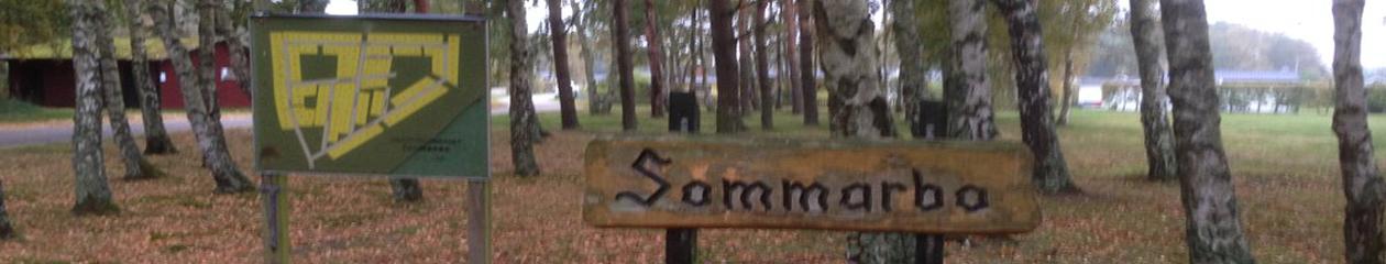 Stugföreningen Sommarbo